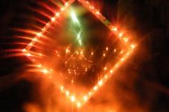 fontane di luci 2013 42