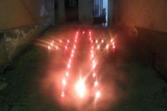 fontane di luci 2013 43