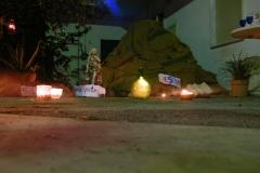 fontane di luci 2013 45