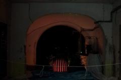 fontane di luci 2013 5