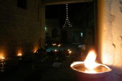 fontane di luce 2014 031