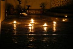 fontane di luce 2014 033