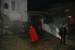 presepe_2012 31