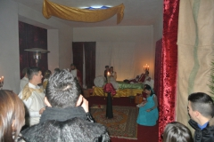 presepe_2012 68