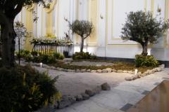altare reposizione 2015 1