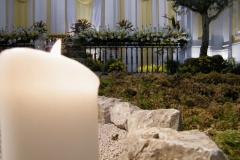 altare reposizione 2015 10