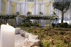 altare reposizione 2015 12