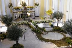 altare reposizione 2015 18