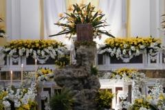 altare reposizione 2015 20