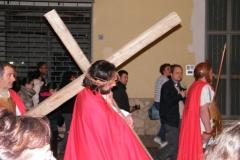 via crucis 2015 1