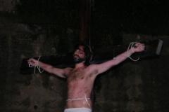 via crucis 2015 16