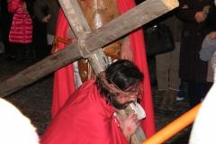 via crucis 2015 2