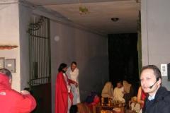 viacrucis 053