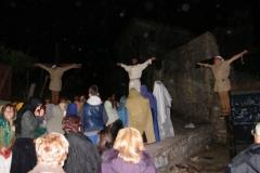viacrucis 113