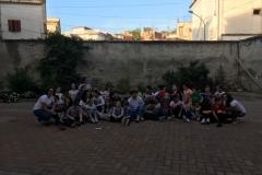 IMG-20171014-WA0109