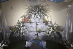 Altare reposizione 2019 (19)