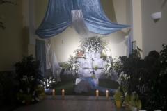 Altare reposizione 2019 (21)