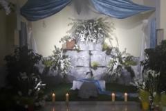 Altare reposizione 2019 (25)