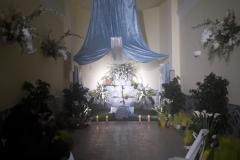Altare reposizione 2019 (26)