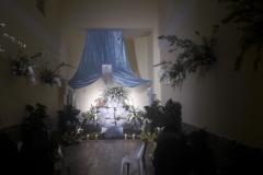 Altare reposizione 2019 (27)