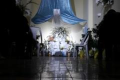 Altare reposizione 2019 (29)