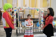 Carnevale 2017 - A (10)
