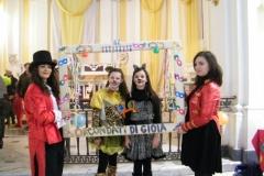 Carnevale 2017 - A (20)