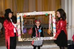 Carnevale 2017 - A (25)