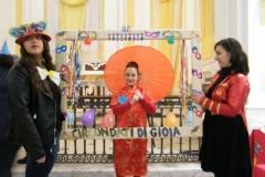 Carnevale 2017 - A (30)