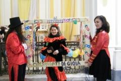 Carnevale 2017 - A (37)