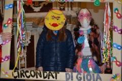 Carnevale 2017 - B (10)
