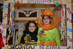 Carnevale 2017 - B (13)