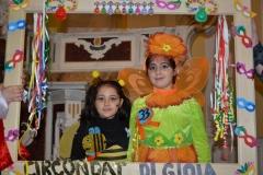 Carnevale 2017 - B (14)