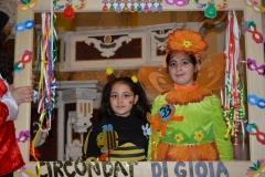 Carnevale 2017 - B (15)