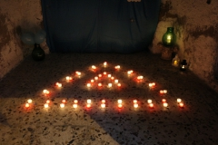 fontane di luce 2016 042