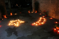 fontane di luce 2016 048