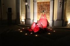 fontane di luce 2016 053