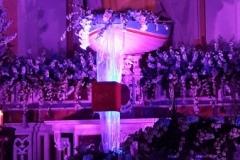 Altare reposizione 2017 (11)