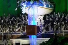 Altare reposizione 2017 (13)