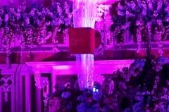 Altare reposizione 2017 (14)
