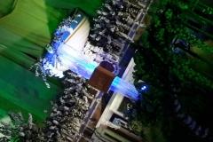 Altare reposizione 2017 (17)