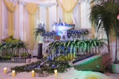 Altare reposizione g 2017 (11)