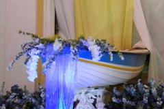 Altare reposizione g 2017 (13)