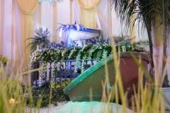 Altare reposizione g 2017 (16)
