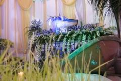 Altare reposizione g 2017 (18)