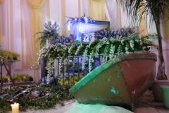 Altare reposizione g 2017 (19)