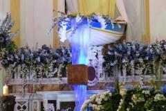 Altare reposizione g 2017 (20)