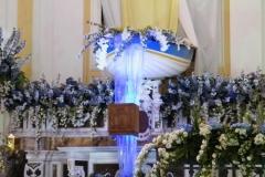 Altare reposizione g 2017 (28)