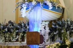 Altare reposizione g 2017 (29)
