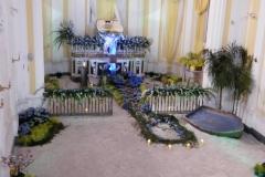 Altare reposizione g 2017 (31)